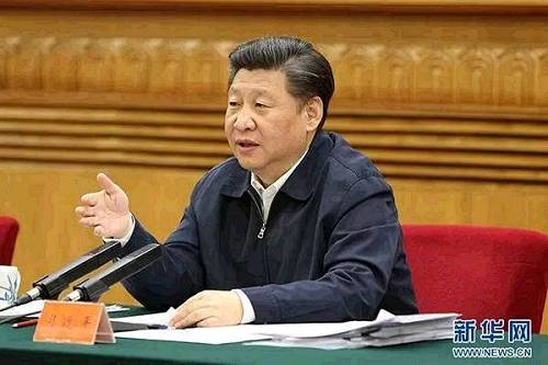 在全面建设小康社会、开创中国特色社会主义事业新局面、