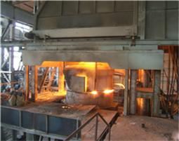 好钢带生产出好管,珍视每根管的质量